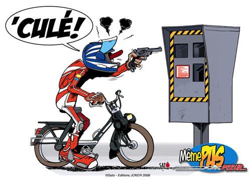 Dessin ou bd humour moto au bar chez nico licence iv - Dessin humour moto ...